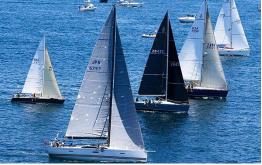 Waikiki Yacht Club (USA)
