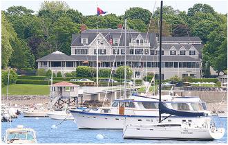 Eastern Yacht Club (USA)