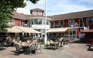 Pärnu Yacht Club