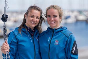 Überragende NRV Olympic Team Erfolge in außergewöhnlicher Saison