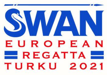 SWAN EUROPEAN TROPHY IN TURKU