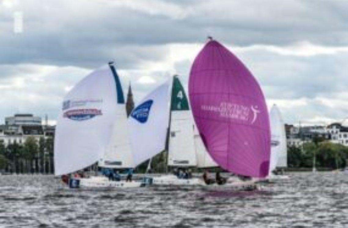 Helga Cup & Helga Cup Inklusiv 2021