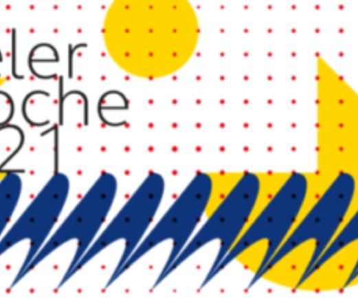 Kieler Woche 2021